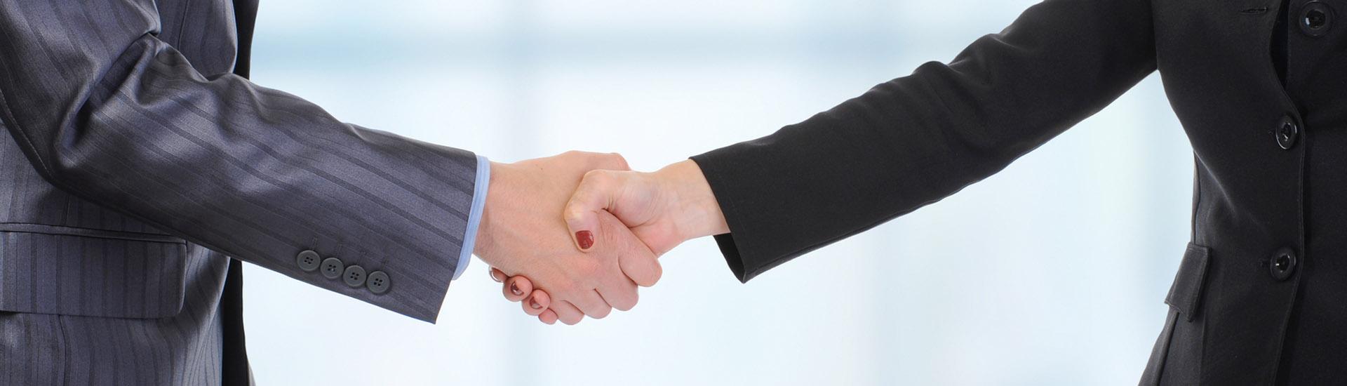 handshake-2a